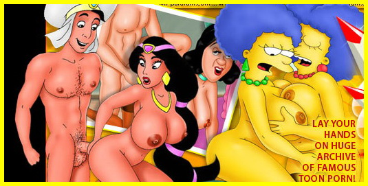 Toons stripping before fucking : Sex Party Tram Pararam Toons