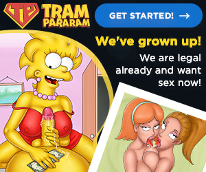 Adult toys for sluts : Sex Party Tram Pararam Toons